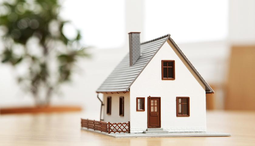 两部委印发公租房管理暂行办法,主要针对公租房投资及运营