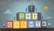 小企业与大企业,管理逻辑有何不同?