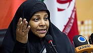 伊朗电视台主播在美被捕,没有清真餐全靠饼干充饥