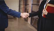 最高检发布首批4个涉民营企业司法保护典型案例