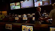 体育博彩合法后或催生赌球,NBA将向英超学习经验