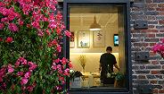 【特写】老房子中的商业区:广州永庆坊的新旧城市改造实验