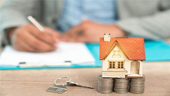 2018年12月59个城市新房价格上涨,三线城市二手房价格集中上涨