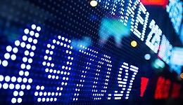 太平洋证券踩雷9股票 计提9.5亿资产减值吃掉两年利润