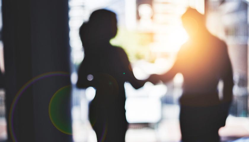 中信证券详谈收购广证:华南网点跃至50家,进入在粤经纪业务第一梯队