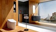 日本卫浴公司TOTO说:卖得不好,怪中国制造商生产不达标