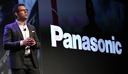 电池市场竞争太激烈,松下和丰田又要联手成立合资公司