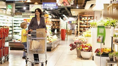 英国最大零售商特易购进行改革,计划裁员近万人