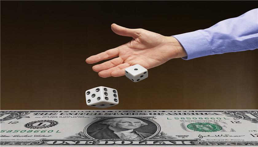 微医将入主易联众董事会,原IPO计划未改变