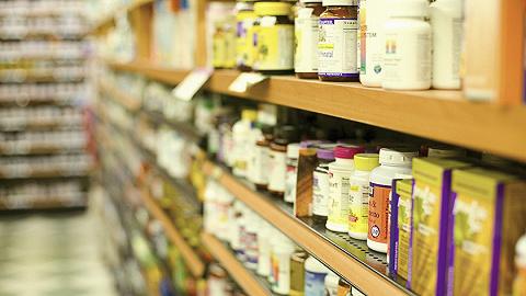 市场监管总局:将制定药品、保健食品广告审查办法