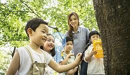 课外补习熄火,研学旅行成假期教育新选择