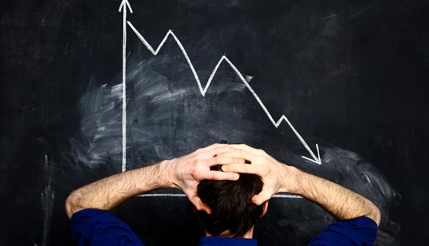 去年亏损至少1.5亿,中葡股份再临退市风险警示