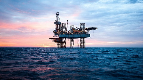 BP去年净利增长1.77倍,将进行大规模股票回收