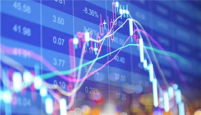 医疗集团宜华健康业绩预增股价却持续跌停,投资者在担心什么?