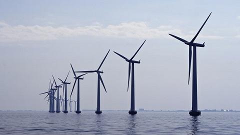 重启海上风电:论中海油的傲慢与偏见
