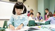 北京市出台普惠性幼儿园管理办法,办园质量成为监督重点