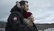 加拿大鹅第三财季净利润猛涨72%,且有意生产更多羽绒服