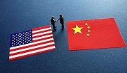 经济日报:中美应把握机遇加紧推动经贸磋商不断向前