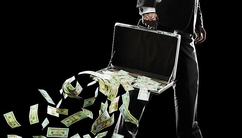 实控人回应丧失华映科技控制力:出于欠款、人事等考虑