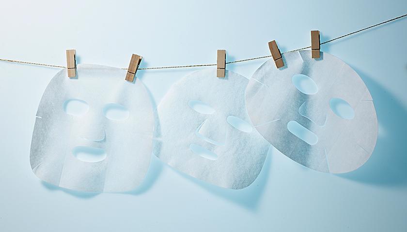 阿里女高管造假争议背后:微商为何不放过面膜?