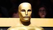收视率下降,但奥斯卡颁奖礼广告收入将创历史新高