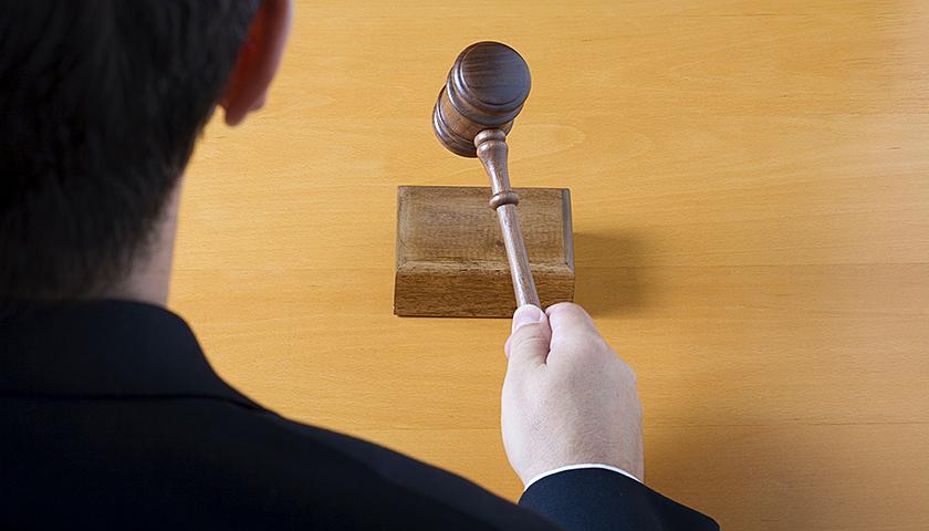 因案外人提出异议,*ST富控控股股东7000万股司法拍卖已暂缓