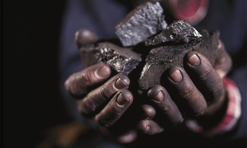 """内蒙古""""2·23""""涉事矿企系兴业矿业子公司,去年上半年营收5.66亿元"""