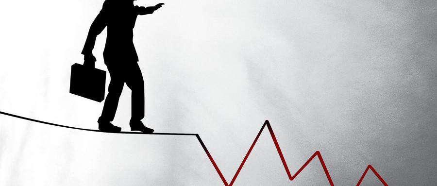 东方金钰和蓝田的收购闹剧结束了,股价提前砸向跌停