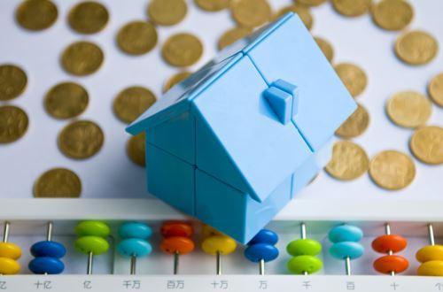 个人出租住房迎普惠减税红利,北上广深税率最低降至2%