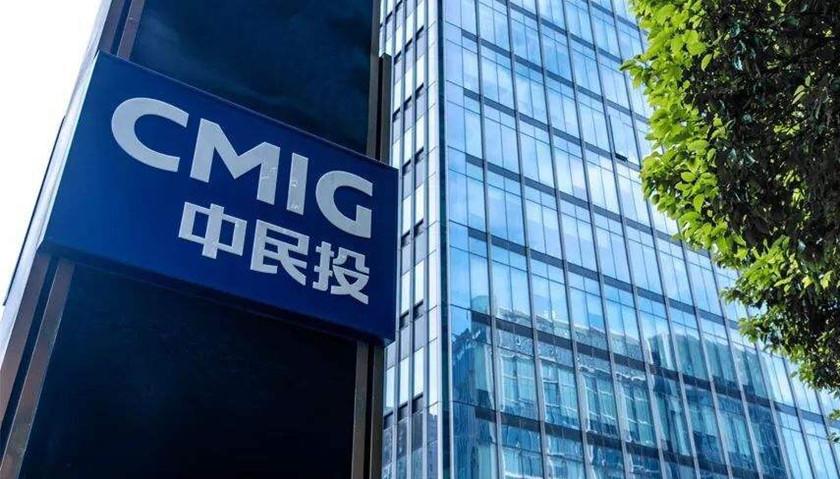 今年到期有息债高达894亿元 四大AMC入局中民投处置资产