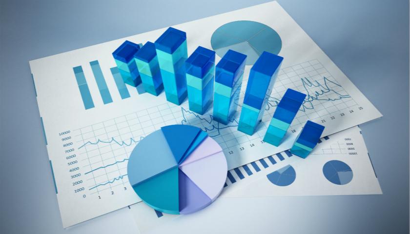 本周年报抢先看:平安银行净赚248亿元,三家公司业绩翻倍式增长