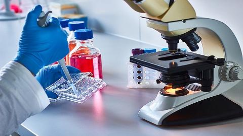 医药研发动态|白血病首个非化疗联合疗法获批,总缓解率为89%