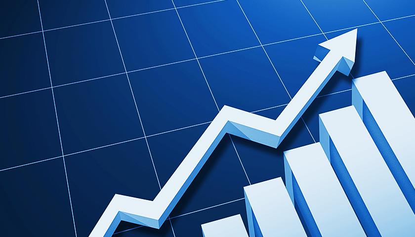 长春高新复牌再涨停:盈利破10亿,重组方案待定或现高溢价