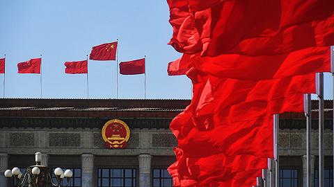 外商投资法草案亮相!40年前,邓小平就明确提出制定外国人投资法