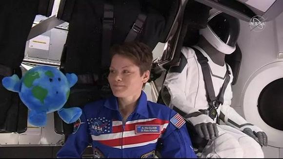 """马斯克的一小步!Space X将如何实现""""钢铁侠""""的太空梦?"""