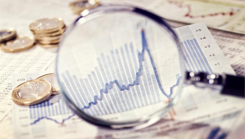 网宿科技2月以来股价翻倍,本周将有超40亿市值限售股解禁
