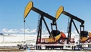 """中国油气对外合作项目""""审批制""""改为""""备案制"""",煤层气开发迎利好"""