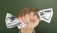 微信重拳打击个人非法信贷类行为,封停1000多个放贷群