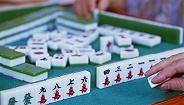 官方回应教师打麻将被拘:12人参赌,缴赌资2.88万