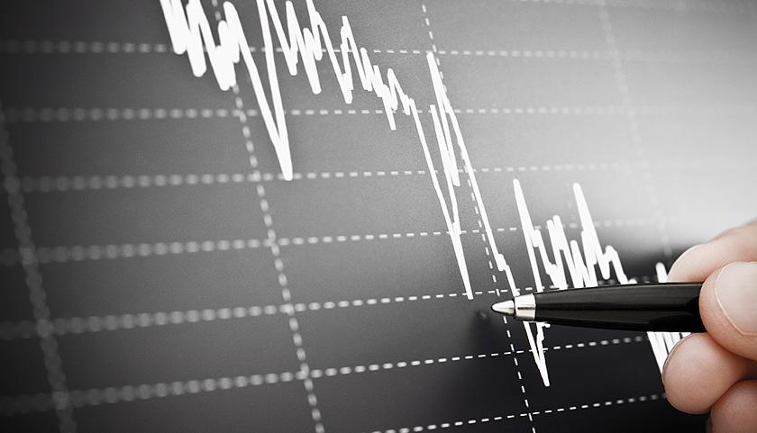业绩连续下滑,重新上市第一股ST长油去年净利同比减逾10%