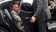 巴西前总统特梅尔被捕,大面积贪腐恐进一步阻碍经济改革