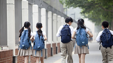 【一周教育要闻】北京龙校宣布停止办学 网易教育事业部并入网易有道