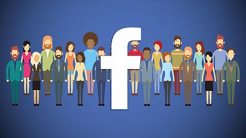 揭露Facebook让员工好友走后门,服务先后还分亲疏吗?