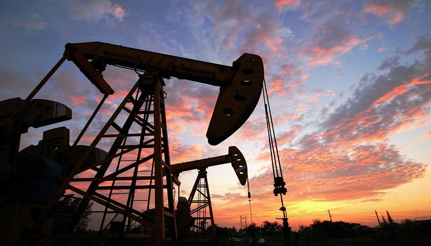 行业复苏来了?这家A股油服公司业绩预增超过200%,股价刷出两年新高