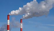 3月份空气质量排名淄博枣庄潍坊?#25925;?#21069;三,海口空气最好