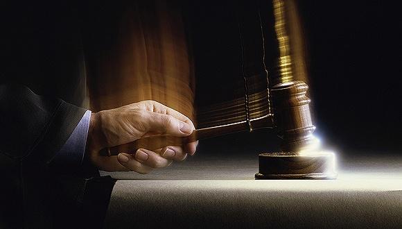 视觉中国上万客户无法正常下载图片,律师称可按合同主张权利