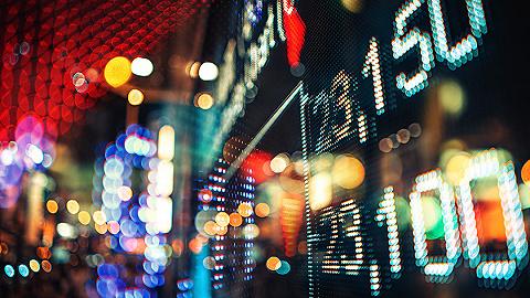 国家队第四季度持仓路线曝光:证金偏爱大金融,汇金倾向制造业,外管局最佛系