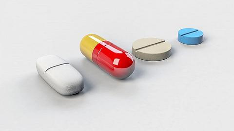 """【特写】""""聪明药""""的真实面,2300万多动症患儿的低就诊率与家长的恐慌"""