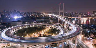 从全要素生产率看中国经济70年的增长密码