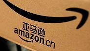 失意的15年:亚马逊电商败走中国简史